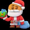 Аватар пользователя Bati4eli