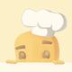 Аватар пользователя Lugaw