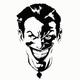 Аватар пользователя DIxon1990