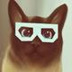 Аватар пользователя nuBacuk