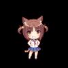 Аватар пользователя BadBoyN