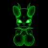 Аватар пользователя Urgula