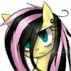 Аватар пользователя DonnyTheWriter