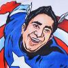 Аватар пользователя KapitanArmeniya