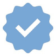 Аватар пользователя Monakesh