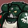 Аватар пользователя StudebakerUS6