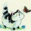 Аватар пользователя Chiv0L