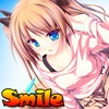 Аватар пользователя asmels