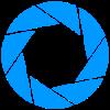 Аватар пользователя ApertureLabs
