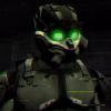 Аватар пользователя EvilBorzen