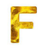 Аватар пользователя Festov
