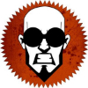 Аватар пользователя setkot