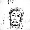 Аватар пользователя jinokor
