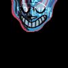 Аватар пользователя dobrqy