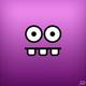 Аватар пользователя owenne