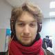Аватар пользователя Legren