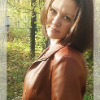 Аватар пользователя SvePzW88