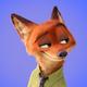 Аватар пользователя ShamanSP1
