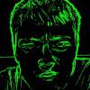 Аватар пользователя ArthurDrag