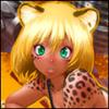 Аватар пользователя GreenOrangeGirl