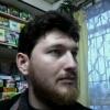 Аватар пользователя marat69rus
