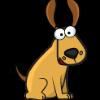 Аватар пользователя Kostochkin