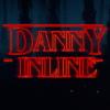 Аватар пользователя dannyin1