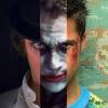 Аватар пользователя Rise1984