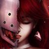 Аватар пользователя TING
