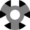 Аватар пользователя comporator