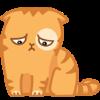 Аватар пользователя Despan