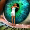 Аватар пользователя irinka900213