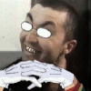 Аватар пользователя makamakafon