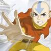 Аватар пользователя CAmigrant