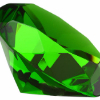 EmeraldMan