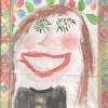 Аватар пользователя zadrotisha