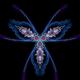 Аватар пользователя atomontage