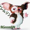 Аватар пользователя RGremliN