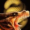 Аватар пользователя KotoBegemoto