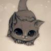 Аватар пользователя SerPes1
