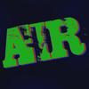 Аватар пользователя AaIIIrR