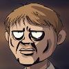 Аватар пользователя dremlin