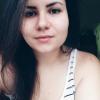 Аватар пользователя Afanasyevasasha