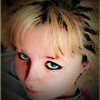Аватар пользователя blondilove
