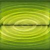 Аватар пользователя PlumbingDegree8