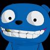 Аватар пользователя BobroHrush