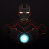 Аватар пользователя 25phoenix25