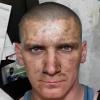 Аватар пользователя novochekromario