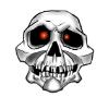 Аватар пользователя Bakcia