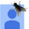 Аватар пользователя suse3